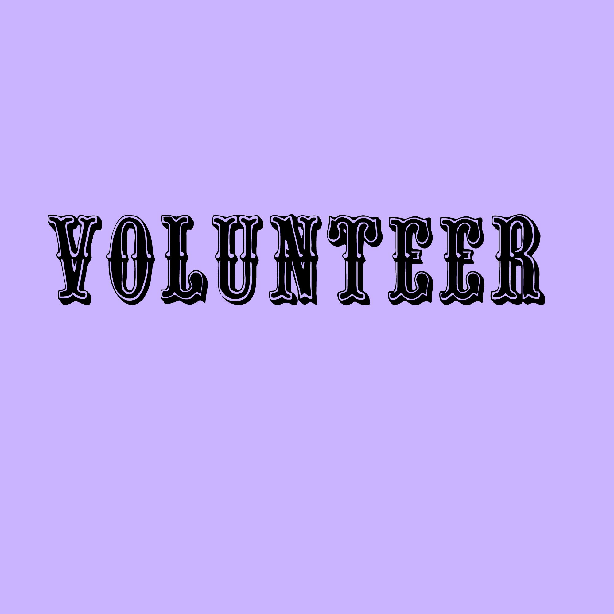 Soup Kitchen Volunteer Nj: NY Foodie Family