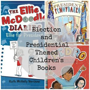 election-books-final