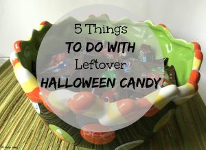 leftover-halloween-candy