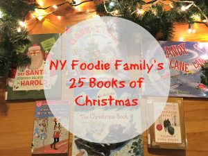 25-books-of-christmas