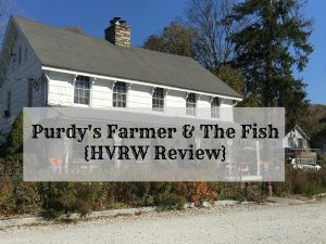 purdys-farmer-and-the-fish