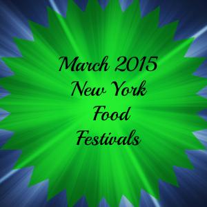 March 2015 FF