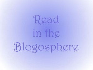 Read in the Blogosphere