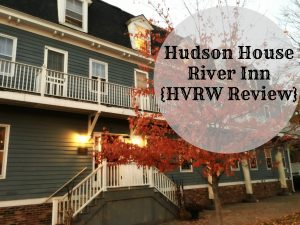 hudson-house-river-inn